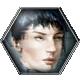 Frozen Synapse Prime Badge 3