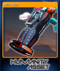 Humanity Asset Card 1