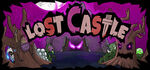 Lost Castle Logo