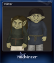 Midvinter Card 5