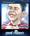 Pool Nation Card 03