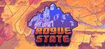 Rogue State Logo