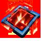 Sanctum 2 Badge 5