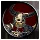 SpellForce 2 - Demons of the Past Badge 4