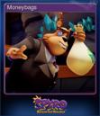 Spyro Reignited Trilogy Card 12