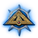 Talisman Digital Edition Badge 5