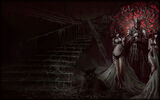 Tormentum Dark Sorrow Background Echoes in the Darkness