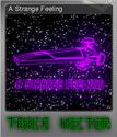 Trace Vector Foil 12