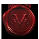 Vlad the Impaler Badge 4