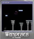 Wanderer of Teandria Foil 7