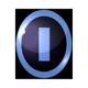 XCOM Enemy Unknown Badge 2