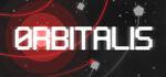 0RBITALIS Logo