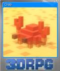 3DRPG Foil 1