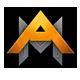 AirMech Badge 2