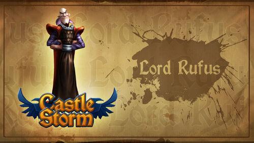 CastleStorm Artwork 5