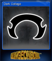 Dungeonbowl - Knockout Edition Card 05