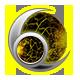 Etherium Badge 5