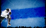 Franchise Hockey Manager 2014 Background The Puck Carrier