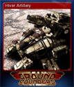 Ground Pounders Card 06