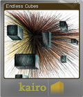Kairo Foil 2