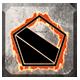 Nuclear Dawn Badge 4