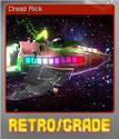 RetroGrade Foil 2