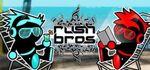 Rush Bros Logo