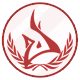 Schein Badge 4