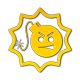 Serious Sam HD The First Encounter Badge 2