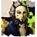 Shardlight Emoticon tiberius