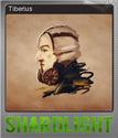 Shardlight Foil 3