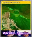 Uriels Chasm Foil 2