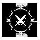 Vlad the Impaler Badge 2