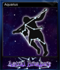 Astral Breakers Card 01