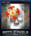 BATTLE PIXELS Card 03
