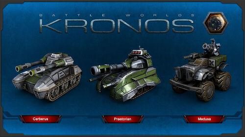 Battle Worlds Kronos Artwork 2