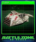 Battlezone 98 Redux Card 04