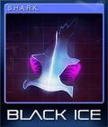 Black Ice Card 6