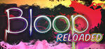 Bloop Reloaded Logo