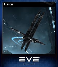 Eveonline2