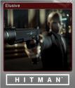 HITMAN Foil 4