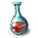 Ku Shroud of the Morrigan Emoticon unknownpotion