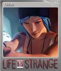 Life Is Strange Foil 1