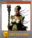 Northmark Hour of the Wolf Foil 1