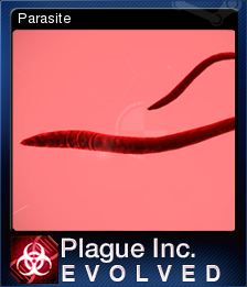 Plague Inc Evolved Card 4