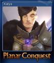 Planar Conquest Card 14