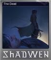 Shadwen Foil 1