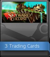 Skyward Collapse Booster