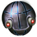 Space Rangers HD A War Apart Emoticon ecm