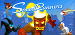 SpeedRunners Logo